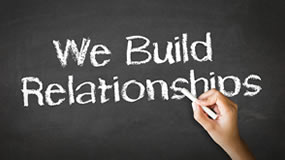 Relationship Insight Blog